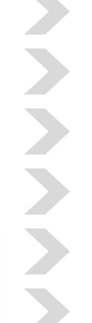 http://mathewsmith.com/files/gimgs/th-31_arrow_v3.jpg
