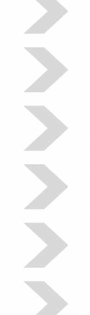 http://mathewsmith.com/files/gimgs/th-40_arrow_v8.jpg