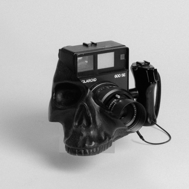 http://mathewsmith.com/files/gimgs/th-40_skullcamera copy.jpg