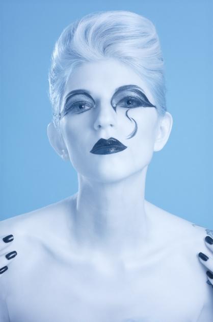 http://mathewsmith.com/files/gimgs/th-7_BeautyIR2011-11-20_01_04_08_1.jpg