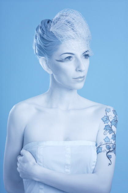http://mathewsmith.com/files/gimgs/th-7_BeautyIR2011-11-19_22_44_21_1.jpg