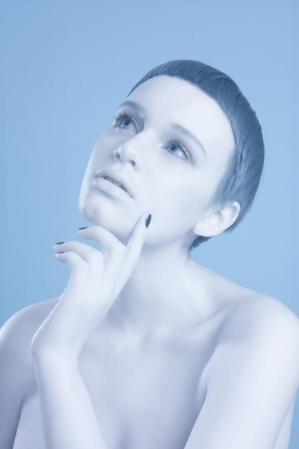 http://mathewsmith.com/files/gimgs/th-7_BeautyIR2011-11-17_18_55_15.jpg