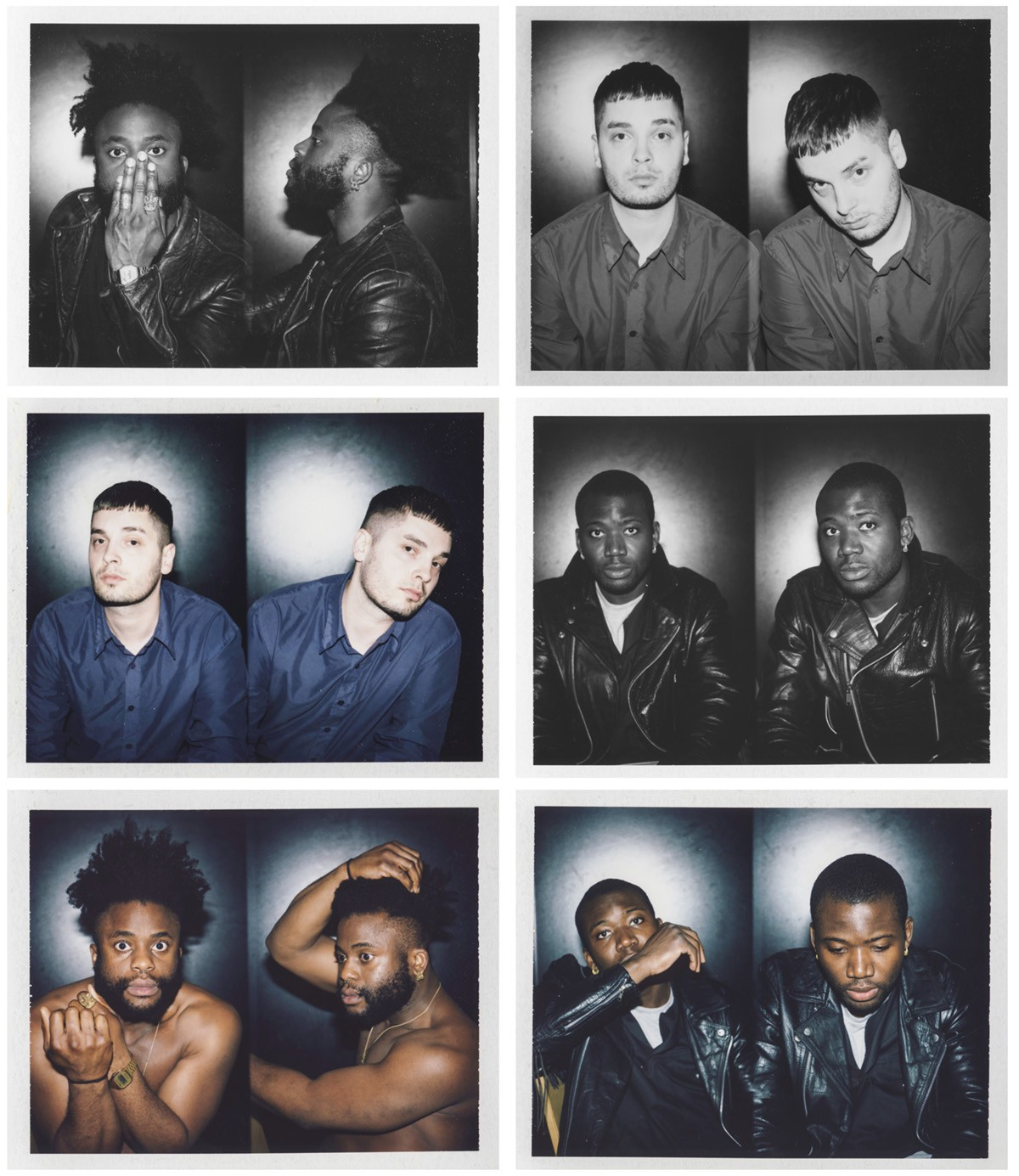 http://mathewsmith.com/files/gimgs/th-1_YOUNG_FATHERS.jpg